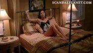 Eva longoria exposed lesbo videos compilation on scandalplanetcom