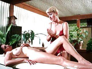 Kay Parker Stripped Massage Massage Cum-Hole ENGULF Doccia Doccia